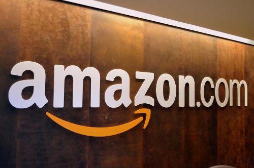 Paises Permitidos Para Vender en Amazon