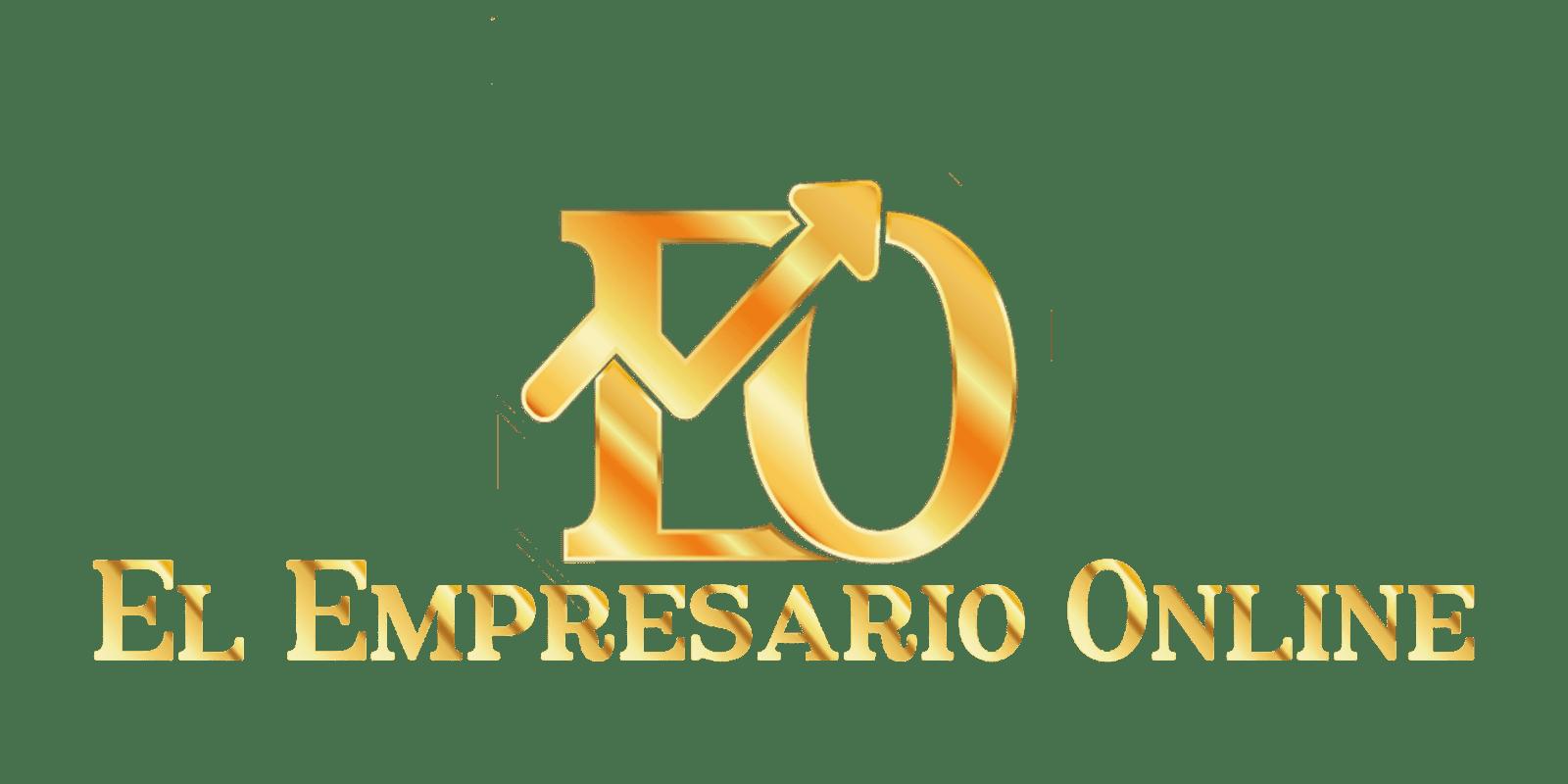 El Empresario Online